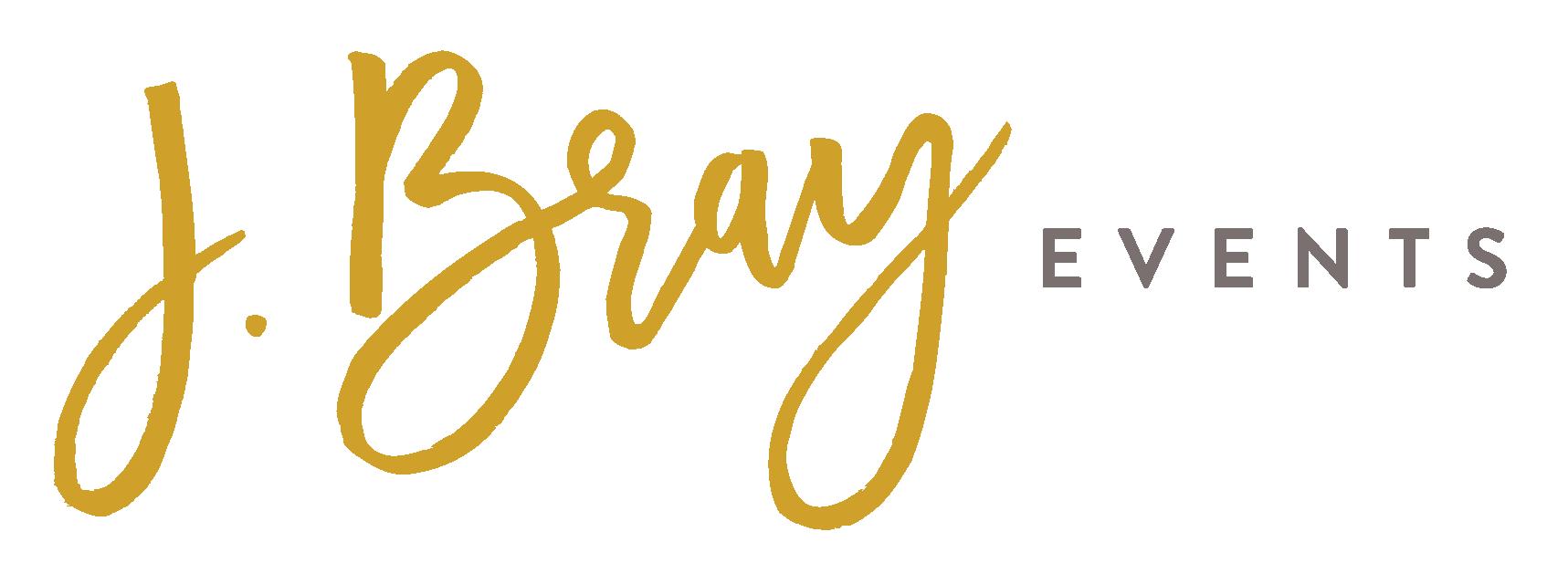 J. Bray Events