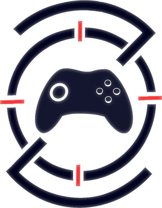 TRIOS – Warzone Kill Race - Complete