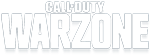 TRIOS – Warzone Kill Race