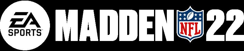 Madden 22